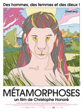 MВtamorphoses