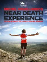 NearDeathExperience