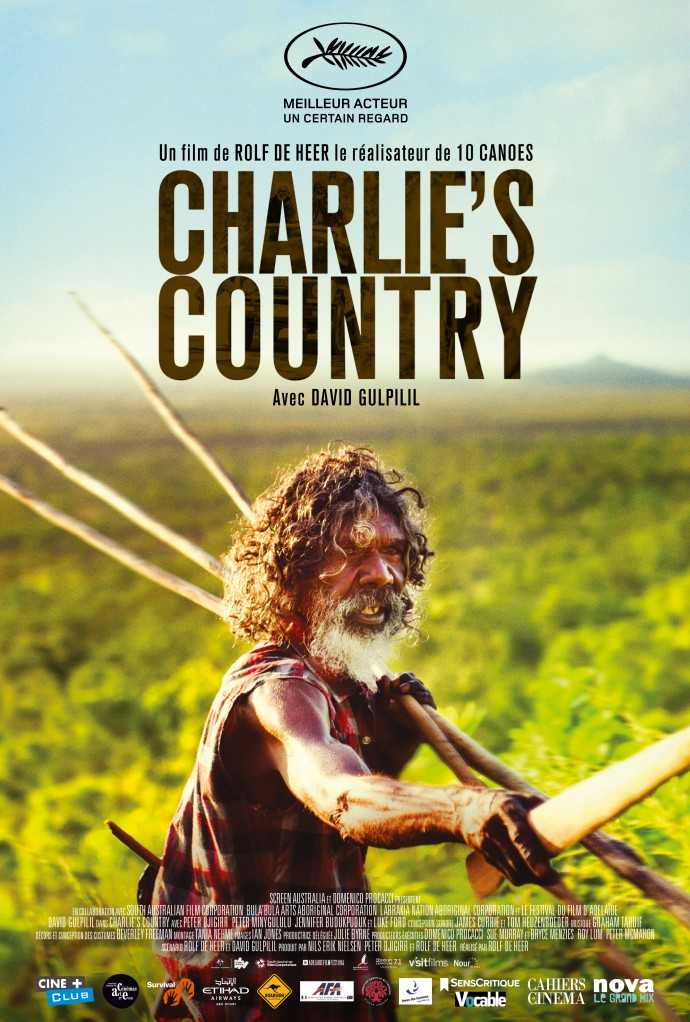 CHARLIES-COUNTRY_120x160