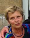 Isabelle Duault