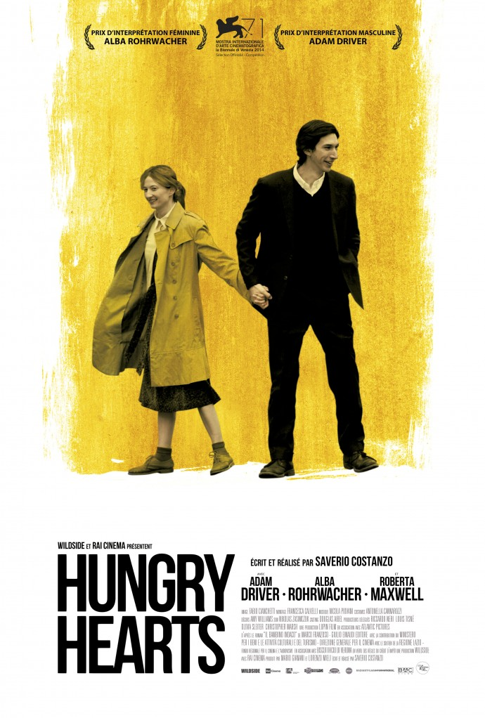 HUNGRY HEARTS_Aff 120x160