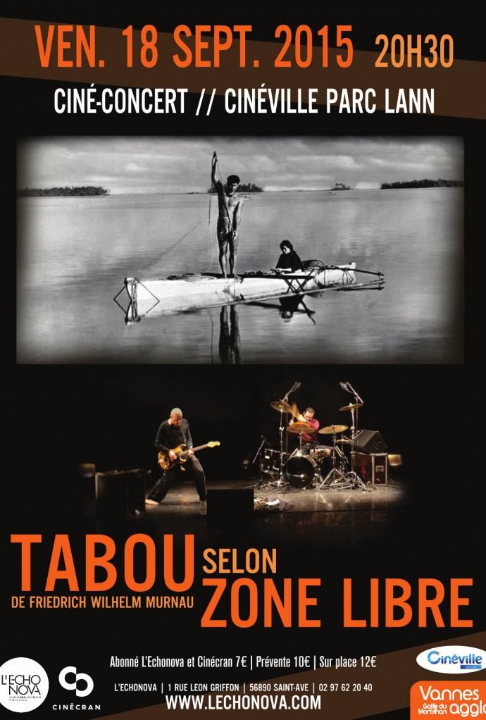 Affiche-Tabou-Zone-Libre