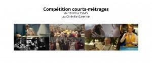Compétition-courts-métrages