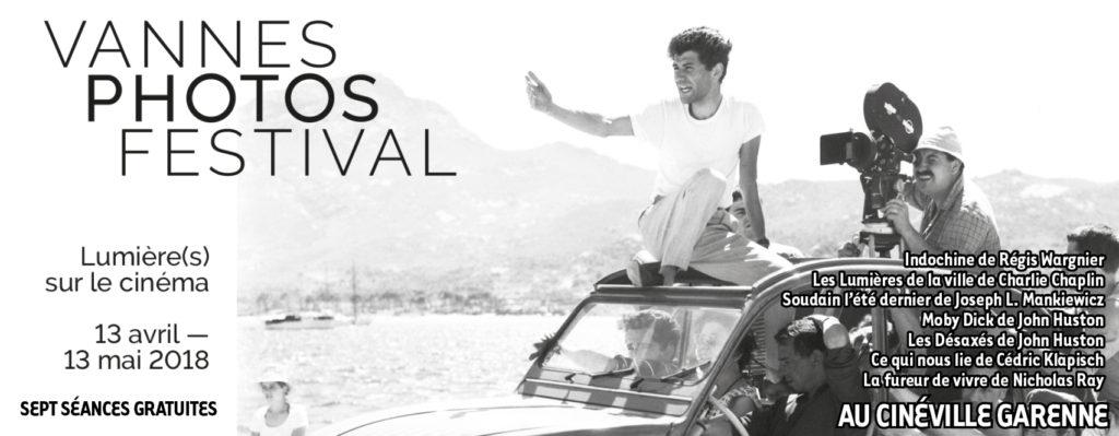 festival vannes
