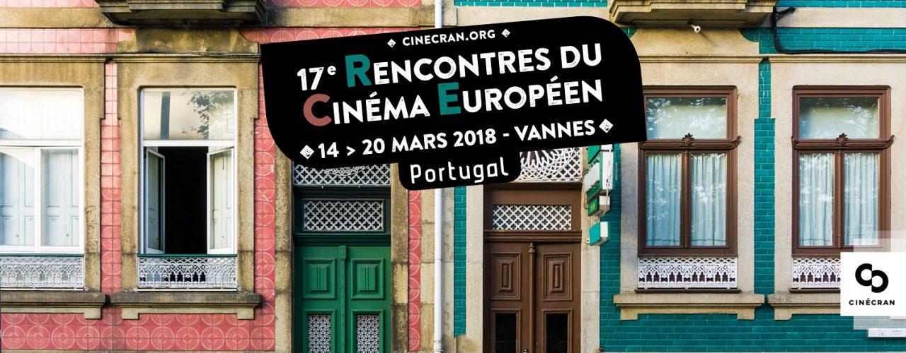 """Résultat de recherche d'images pour """"affiche cinécran 2018"""""""