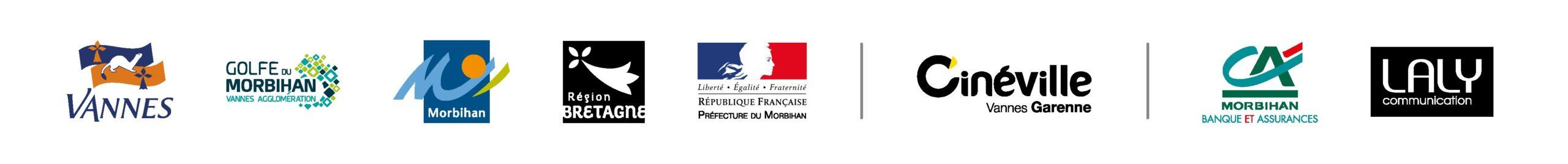logos_partenaires_euro2021